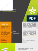 Mialternativaproductiva (1).pptx