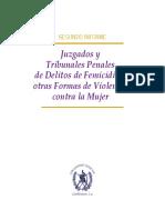 Segundo-Informe-Juzgados-y-Tribunales-Especializados de Femicidio.pdf