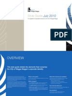 Corporate Identity Style Guide_External_2010