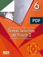 BachoFis2.pdf