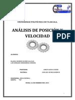 128086299-Mecanismo-4-Barras-Reporte.docx