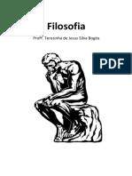 Apostila_Filosofia