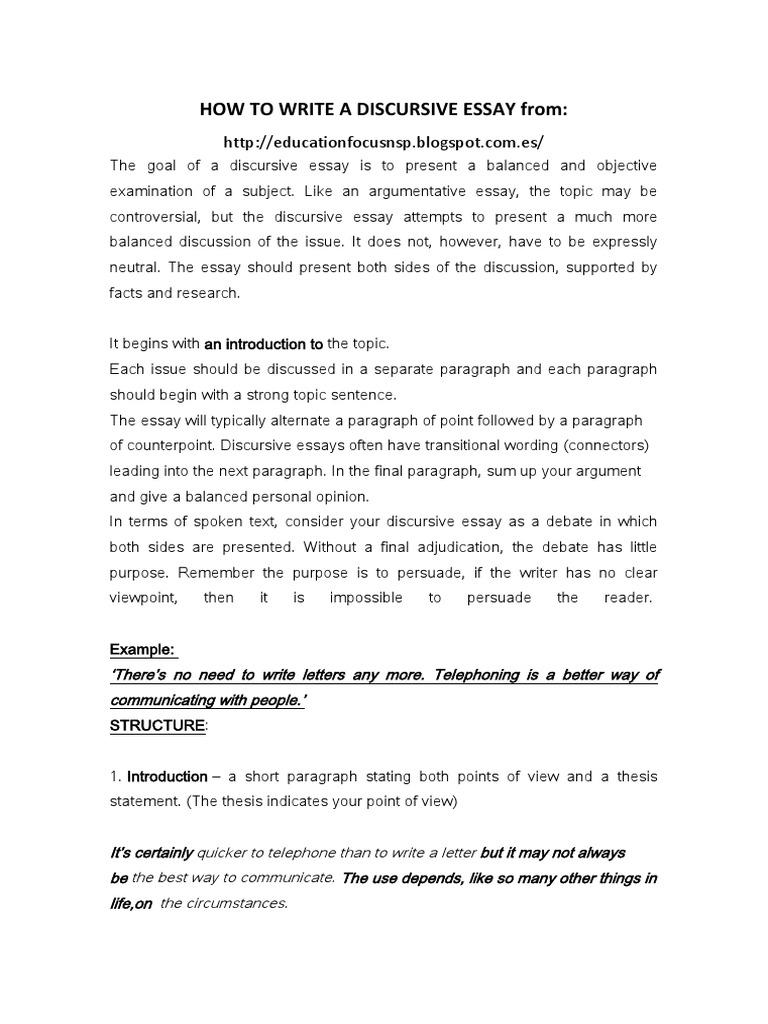 Apa Format Sample Paper Essay  English Sample Essays also Terrorism Essay In English How To Write Discursive Essays  Essays  Paragraph English Literature Essay