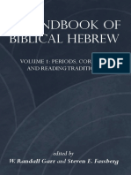 A_Handbook_of_Biblical_Hebrew.pdf