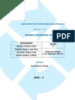 3.LABORATORIO-DE-OPERACIONES-INDUSTRIALES-I.docx