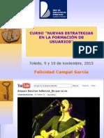 Nuevas_estrategias_formacion_usuarios.pdf