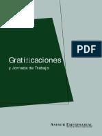 grat_jorna_lab_011_lv.pdf