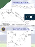 clase4._alineamiento_horizontal3.pdf