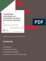 Trazabilidad_Metrolgica_en_Mediciones_de_Gases_de_Emisin_Vehiculares_-_Steve_Acco.pdf