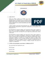 GOMA EVA DESARROLLADO.docx