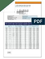 Rosca 1 NPT.pdf