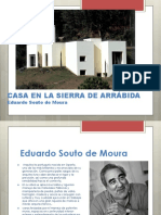 Eduardo Souto Taller
