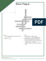 worksheet answerkey  1