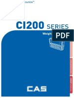 CI-200 - Owners Manual.pdf