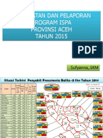 ISPA ACEH 2014.pptx
