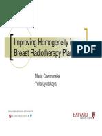 Forward IMRT Breast.pdf