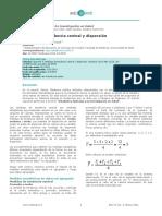 Quevedo-F.-Medidas-de-tendencia-central-y-dispersion.-Medwave-2011-Ma-113..pdf