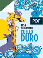 CUELLO DURO.pdf