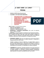 A  QUÉ  SABE  LA  LUNA FICHA.pdf
