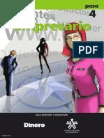 4-PlandeNegocio.pdf