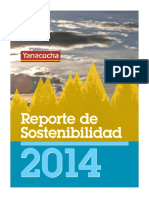 Reporte-de-Sostenibilidad-2014.pdf