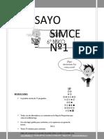 ensayo1-simce-lenguaje-6basico-2011.docx