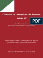 cadernos de pesquisa vol.2.pdf