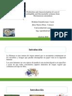 EXP BIOTECNOLOGIA.pptx