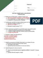 test-grila-partial-2014-nr.1.doc