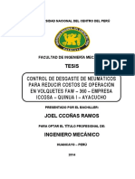 tesis 04 control de desgaste de neumáticos uncp.pdf