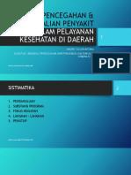 Paparan Dirjen P2P (Integrasi).pdf