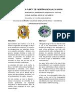 PAPER-AEROGENERADOR-FUENTE-DE-ENERGÍA-RENOVABLE-Y-LIMPIA.docx