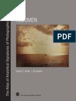 Stulik, Dusan C.-The Atlas of Analytical Signatures of Photographic Processes. Albumen.pdf