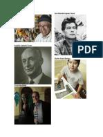 escultores guatemaltecos
