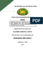 tesis 06 sistema de suspencio para incremento de vida de neumaticos uncp.pdf