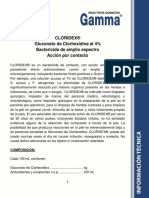 cloridex.pdf