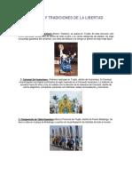 COSTUMBRES Y TRADICIONES DE LA LIBERTAD.docx