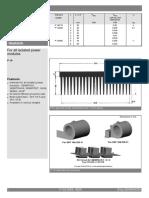 Semikron Datasheet p 16 Pm139410