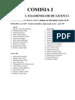 Graficul Examenelor de Licenta_master 2018 (1)