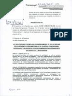 PL0236820180201 Guido Lombardi
