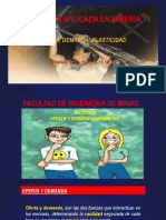 PARTE II EAM Ppt23CD.pptm _5bAutoguardado_5d