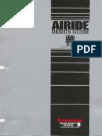AirideDG suspension calculation.pdf