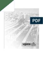 Firth Manual Viguetas (1)