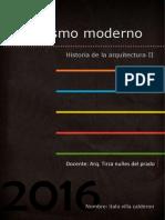 pluralismo moderno.docx