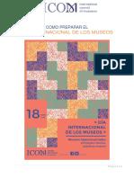 DIM2018 Museos Kit ESP (1)