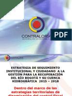 lacgrfrentealriobogota2015-18-2-150728144204-lva1-app6892