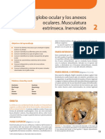 Manual de Oftalmologia Garcia Feijo
