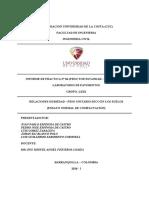 DOC-20180511-WA0013