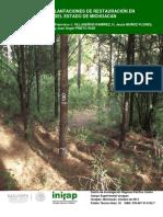 Evaluación de plantaciones de restauración en tres municipios del estado de Michoacan.pdf