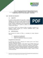 04.0 CONCLUSIONES DEL ESTUDIO DE TRAFICO.doc